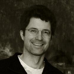 Kjell Vikestad's picture
