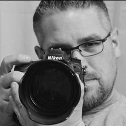 John Soderquist's picture