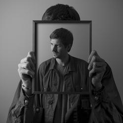 Philip Field's picture