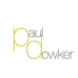 Paul Dowker's picture