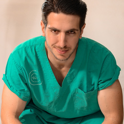 Jorge Ruiz de Somocurcio's picture