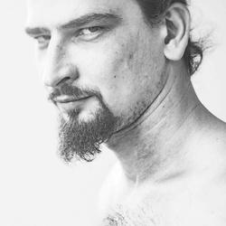 Zigmārs Romanovskis's picture