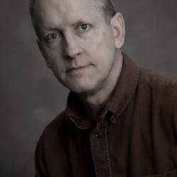 Hal Moran's picture