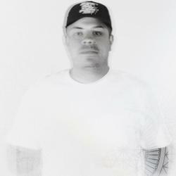 Luis Herrera's picture