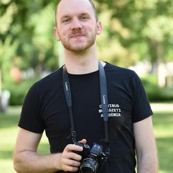 Márton Havlik's picture