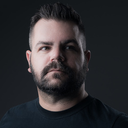 Michael Coen's picture