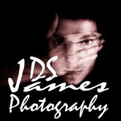 James Stephenson's picture