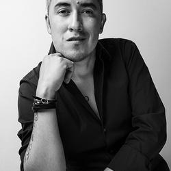 Ruben Zapiain's picture