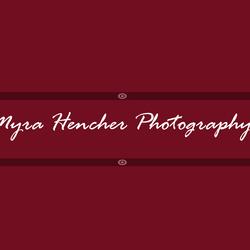 Myra Hencher's picture