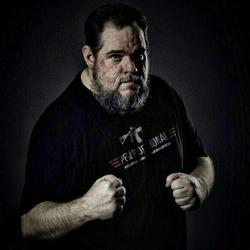 John Brock's picture