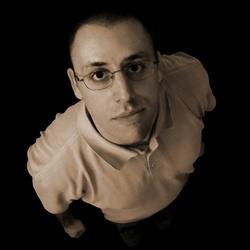 Carlos Silva's picture