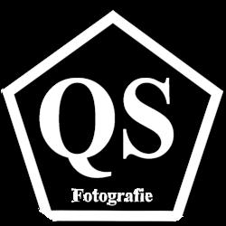 QS Fotografie's picture