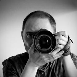 Juan Carlos Munoz-Mateos's picture