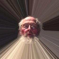 Claus Skowronski's picture