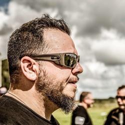 Josh Cast's picture