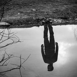 Marek Stefech's picture