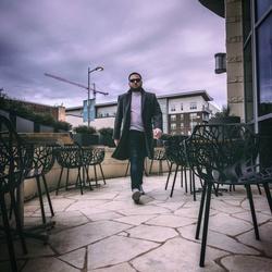Matt Goudreau's picture