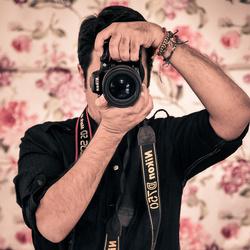 Ajay Sadhwani's picture