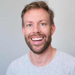Daniel A'vard's picture