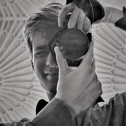 Piotr Janas's picture