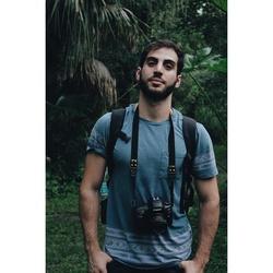 Michael Perez's picture
