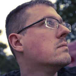 Daniel Champagne's picture