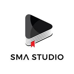 SMA Studio's picture