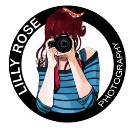 Lilly Rose's picture