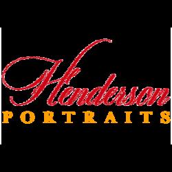 Adam Henderson's picture