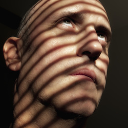 David Kawchak's picture
