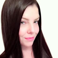 Jennifer Kovalevich's picture