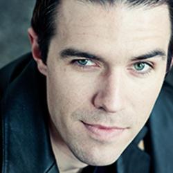 Michael Norton's picture