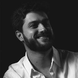Dodô Villar's picture