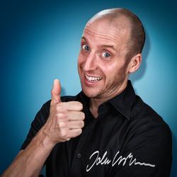 John Wilhelm's picture