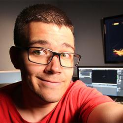 Sean Sauer's picture