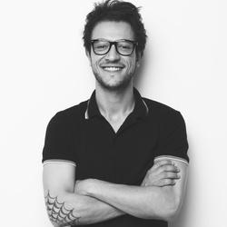 Gabriel Ferrão da Cunha's picture