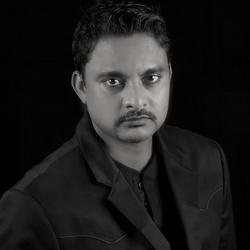 Shriyan San's picture
