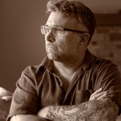 Shaun M. Niles's picture