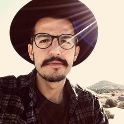 Aldo Chacon's picture