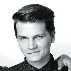 Sebastian Graetz's picture