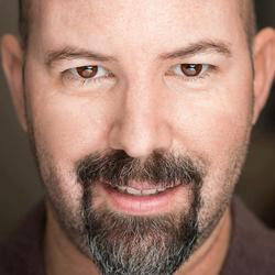 Dennis Schrader's picture
