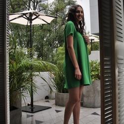 Melissa García Ontiveros's picture
