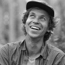 Daniel van Duinkerken's picture