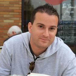 Jordan Murphy's picture