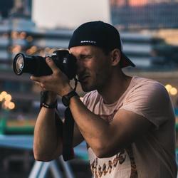 Adam Vasas's picture