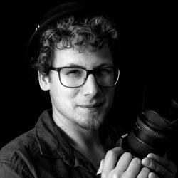 Oliver Kubitz's picture