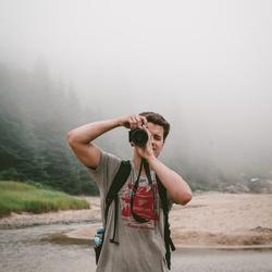 Colson Zucker's picture