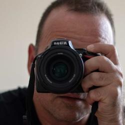 Martin L's picture