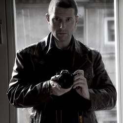 Dave Pennington's picture