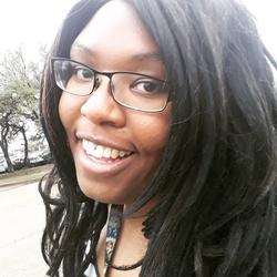 Nicole Jackson's picture